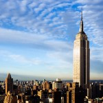 empire-state-building-quiz