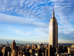 Empire State Building-What Your Should Know About It !