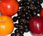 quiz-biology-fruits