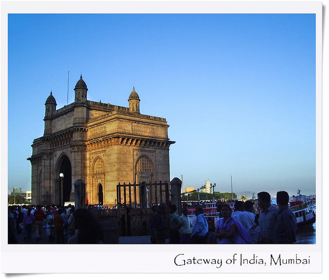 Gateway-of-India-quiz