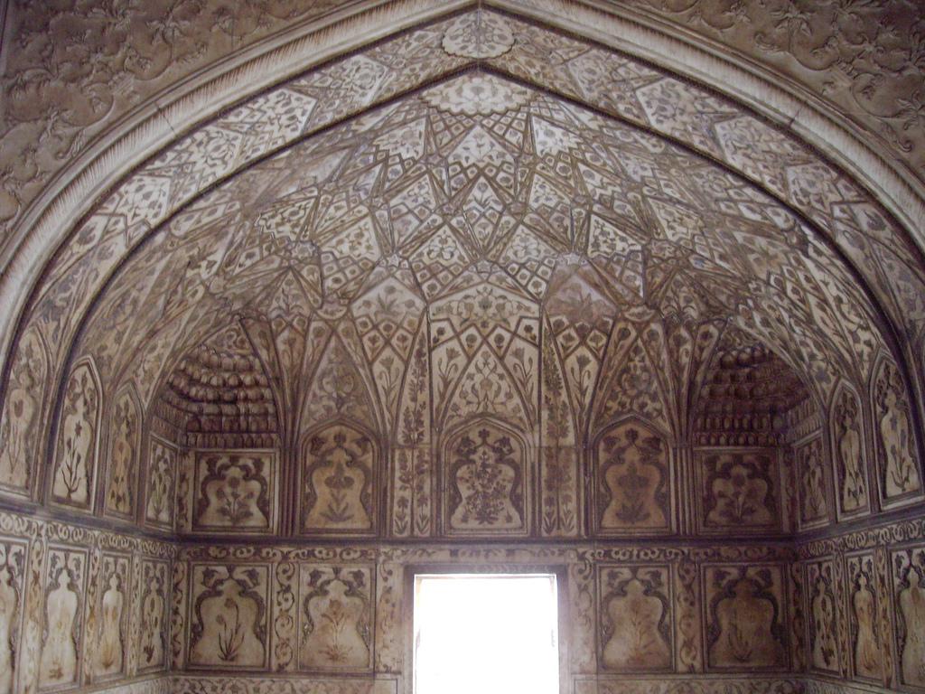 India-arts-islamic-quiz