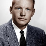 Life-Neil-Armstrong-quiz