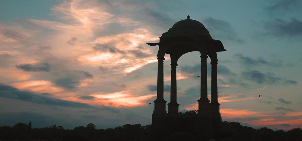 quiz-India-freedom-movement