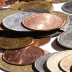 business_economics_finance_quiz