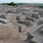 mohenjodaro 150x150 Indus Valley Civilization : Learn Through Video