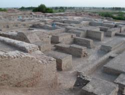 Indus Valley Civilization : Learn Through Video