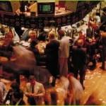 business_economics_quiz