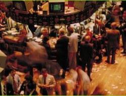 Business Economics & Finance : 10 Questions