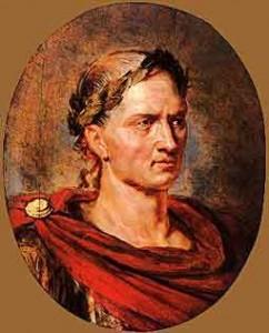 Julius_Caesar