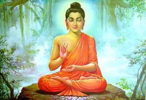 siddharth_buddha