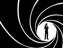 James Bond Quiz : How Much You Know About Him !