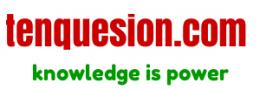 tenquestion.com