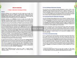 Flippable Book -Open Text Based  CBSE English Class-IX  -2013-14