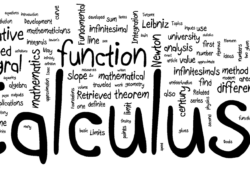 What is Calculus -an Short Essay?