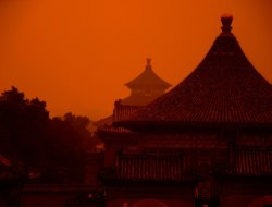 Beijing Quiz: 10 Things You Must Know