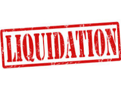 Liquidation of Companies – 10 Questions to Know !