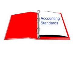 Accounting Standards Part 2 – Quiz !