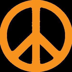 peaceful-41192_1280