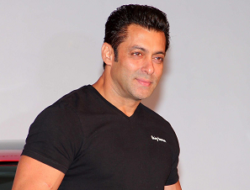 Salman Khan Online Quiz : Fans Check Your Knowledge !