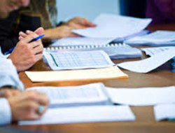 Audit Engagement & Documentation – Part 2 !