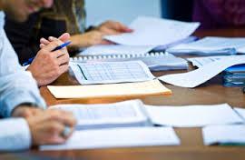 Audit Engagement & Documentation