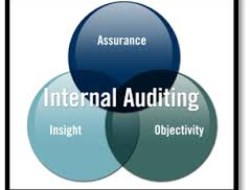 Internal Audit – Quiz To Test Your Knowledge !
