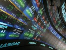 Stock Exchange Trading Mechanism – Quiz!
