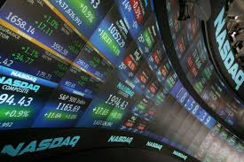 Stock Exchange Trading Mechanism