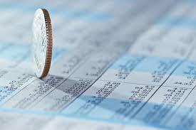 Alternative Investment Fund