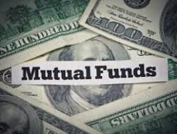 Mutual Fund – Schemes & Strategies Quiz !