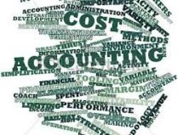 Cost Accounting Basics Quiz – Ten Question Quiz !