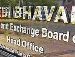 Securities And Exchange Board of India – Part 2 Quiz !