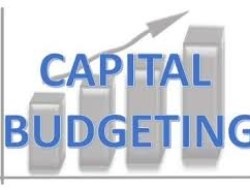 Capital Budgeting Decisions-quiz to check your knowledge!