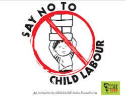 Child Labour (Prohibition and Regulation) Act – Part 2 Quiz