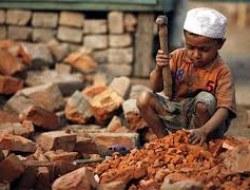 Child Labour ( Prohibition and Regulation ) Act – Part 1 Quiz