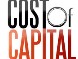 Cost of Capital-10 Question to check your knowledge!
