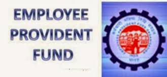 Employee Provident Fund-Applicability