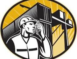 Employees' Compensation Act – Part 2 Quiz !