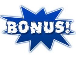 Payment of Bonus Act – 10 Question Quiz Part 2