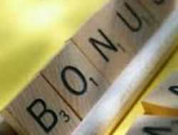 Payment of Bonus Act – Scope & Applicability Quiz !