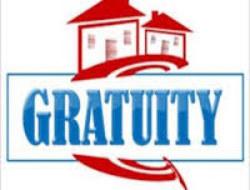 Payment of Gratuity Act – Ten Questions Quiz Part 2 !