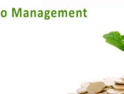 Portfolio Management-Quiz to check your knowledge!
