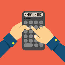 Service Tax - Levy, Collection and Payment of tax