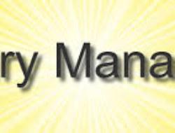Treasury management- 10 questions quiz!