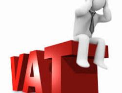 VAT-Registration and Procedural Aspects, 10 Questions Quiz!