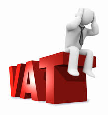 VAT-Registration and Procedural Aspects