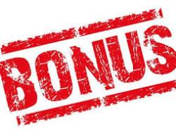 Payment of Bonus Act – Ten Questions Part 3 Quiz !