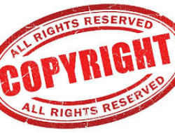 Copyright- Regulatory Authority 10 Question Quiz!