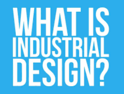 Industrial Design – 10 question to check your knowledge!