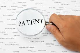 Patent Databases & Patent Information System